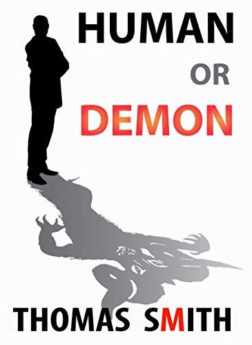 Download Human or Demon book pdf   audio id:miemdoy