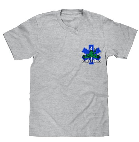peace-frogs-ems-frog-licensed-t-shirt-medium