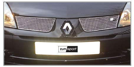 RENAULT Clio 182 aftermarket grill sport frontale complète set zrn9304