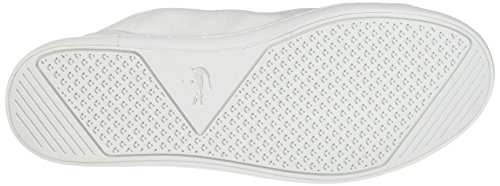 Femme 217 Basses Straightset 1 Lacoste CRFqvwfw