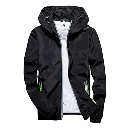 Most Popular Mens Soccer Track Jackets