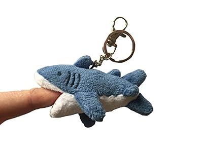 Chumbuddy Keychain