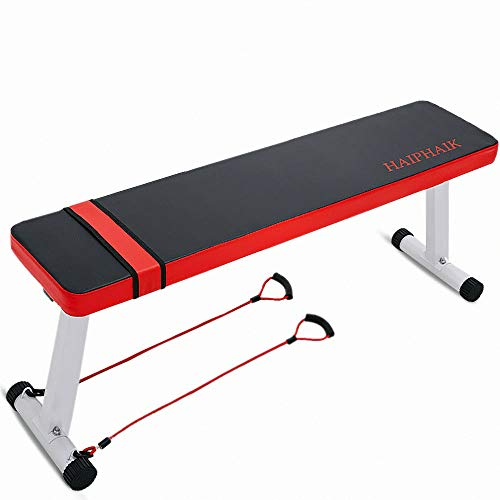 Top Strength Training Benches