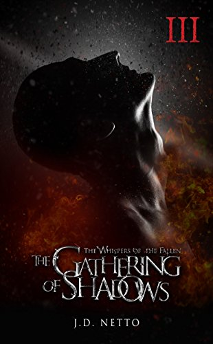 the-gathering-of-shadows-whispers-of-the-fallen-book-3