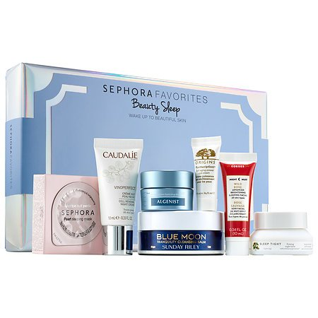 sephora-favorites-beauty-sleep-a-seven-piece-multibranded-set-curated-by-sephora