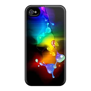 New Arrival Cases Covers With Dow11914fHBA Design For Iphone 6- Blackclolor