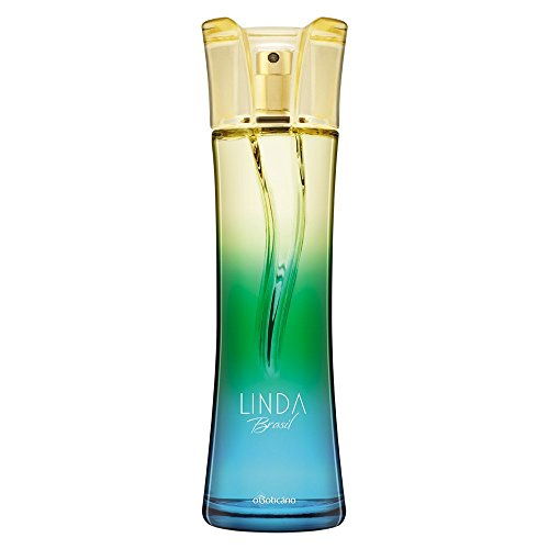 linda-brasil-des-colonia-100ml
