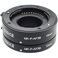 Meike® Automatic Extension Tube For Olumpus Panasonic Micro 4/3 system Camera