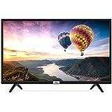 "TCL 32"" HD Android Smart LED TV Netflix HDR Quad Core Model 32S6800S"