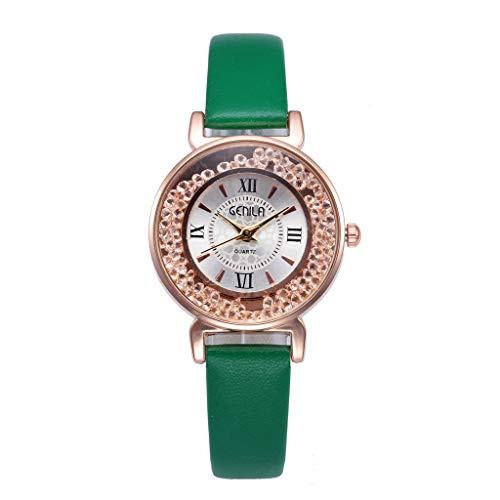 Wrist Watches for Woman's High-End Simple Fashion Men's Watch Classic Quartz Stainless Steel Watch