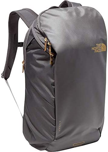 THE NORTH FACE WOMEN S KABAN Laptop BACKPACK School Student Bag 15