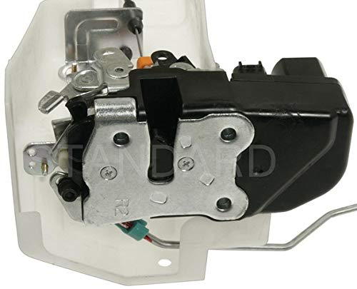 Standard Motor Products DLA-617 Power Door Lock Actuator