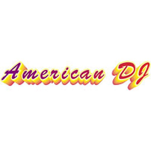 American DJ F-SCENTS | Addional Scent for Fog Juice Peach