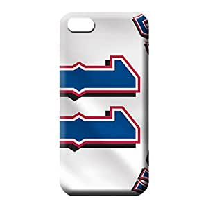 diy zheng Ipod Touch 4 4th normal Durability Defender Eco-friendly Packaging mobile phone carrying shells texas rangers mlb baseball