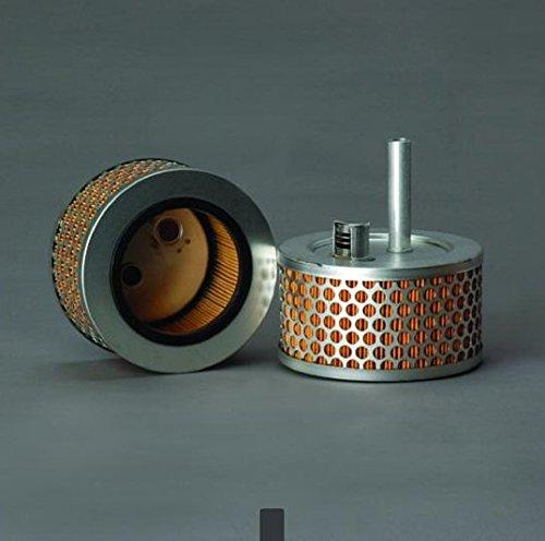 Donaldson P550601 Power Steering Filter