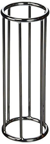 - Derma Sciences GL232 Surgitube and SurgiGrip Tubular Gauze Metal Cage Applicator, Size 2M