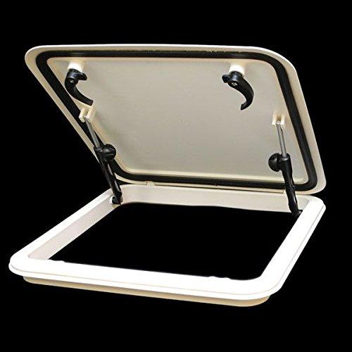 ventilation hatch for boat - 2
