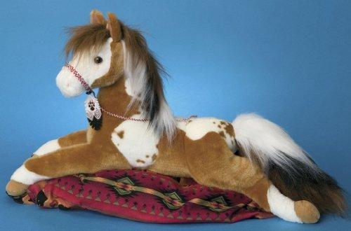 Douglas Cloud Dancer Horse