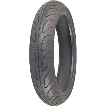 140//60R-18 Shinko 006 Podium Radial Rear Tire
