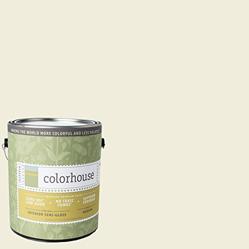 inspired-semi-gloss-interior-paint-imagine-04-gallon