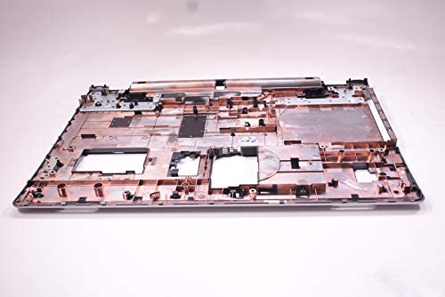 FMB-I Compatible with 460.00M04.0011 Replacement for Dell Bottom Base Cover