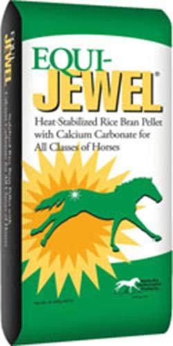 KENTUCKY PERFORMANCE PROD Equi-Jewel Pellets