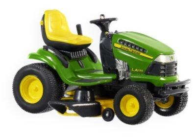 2009 John Deere Lawn Tractor