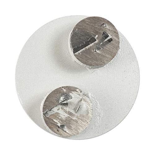 Scanmaskin RoundOn Crush PCD Diamond Tool