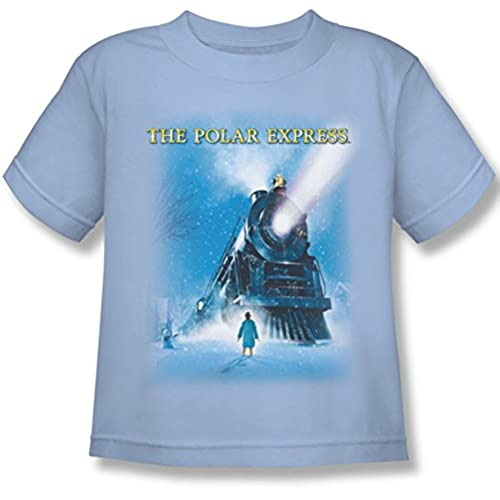 Polar Express Pajamas: Amazon.com