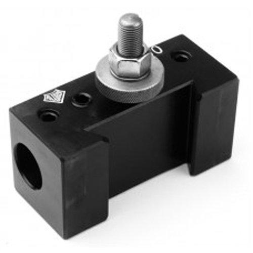 toolholder-boring-bar-holder-axa-075-in