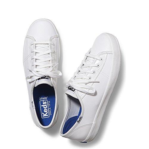 keds-womens-kickstart-retro-court-patent-fashion-sneaker-white-9-m-us
