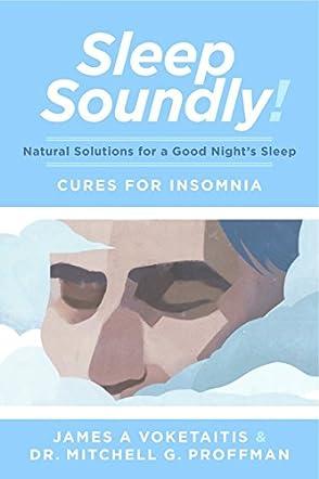 Sleep Soundly!