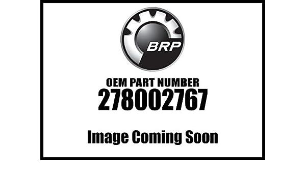 Sea-Doo 2012-2018 Gtx Rxp Switch 278002767 New Oem