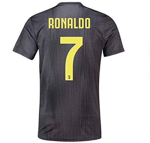 Buy xxl football jersey