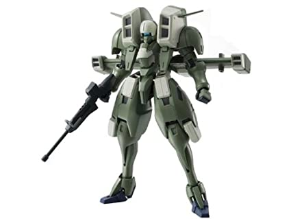 Image result for gundam wing aries