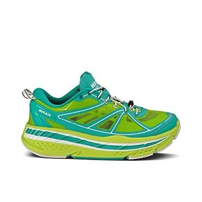 Amazon.com | Hoka One One Stinson Lite Running Shoe