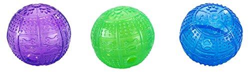 Treat Ball - 8