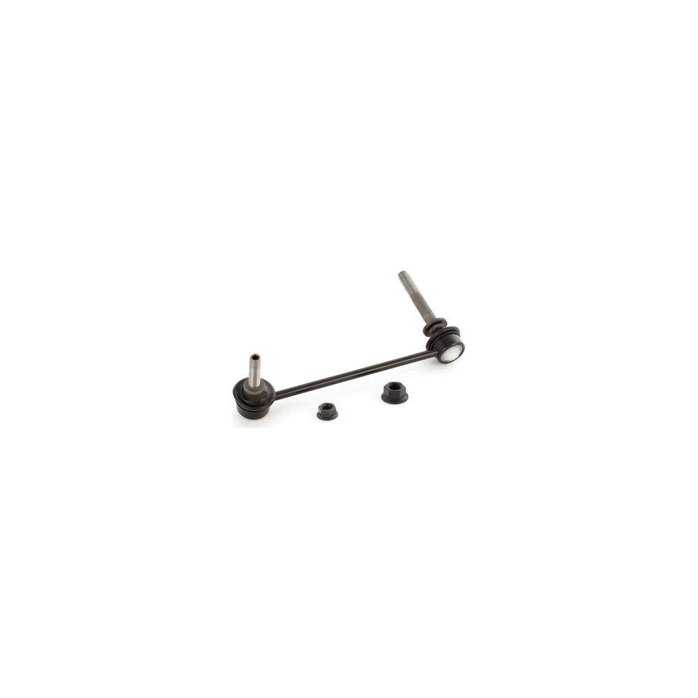 TOR Link Kit TOR-K750083,Front Sway Bar End Link - Passenger Side