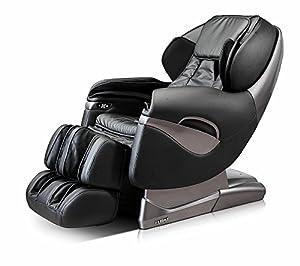 Fujimi Massage Chair EP7000