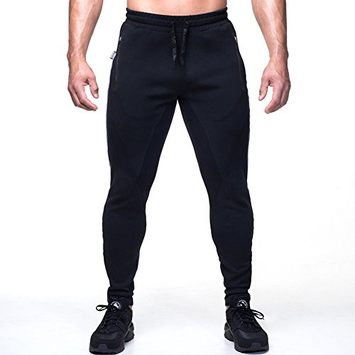 EU Joggers Workout Fitness Trousers product image