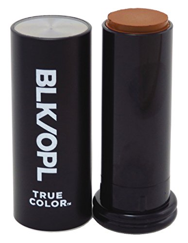 Black Opal True Color Stick Foundation SPF 15 Hazelnut, 0.5 Ounces