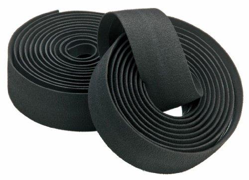 Cannondale Synapse Handlebar Grip Tape, 3.5mm, Black