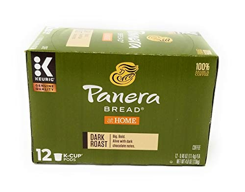 Panera Bread Coffee Box Awesome Panera Bread Online In The UAE Abu Dhabi Dubai Sharjah And
