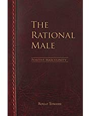 The Rational Male - Positive Masculinity: 3