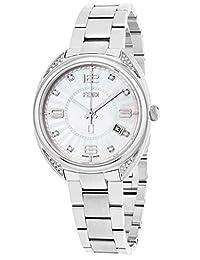 Fendi Momento Ladies Watch F218034500C1
