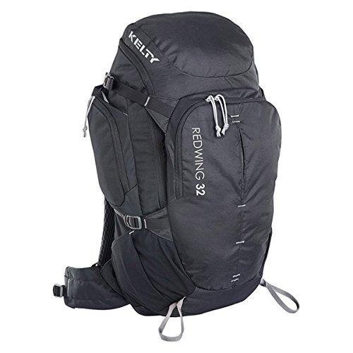 Kelty Redwing 32 Backpack, Black
