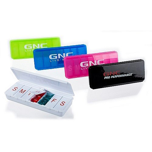 gnc-7-day-pill-organizer-1-item