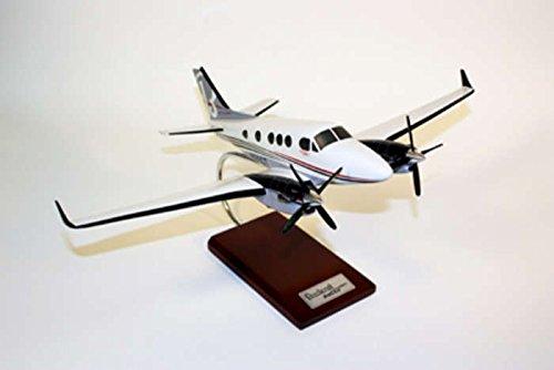 Gtx Air - 7