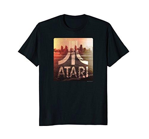 Atari Surfin' Atari