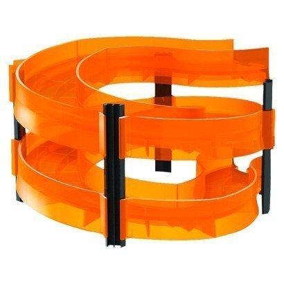 Juego de accesorios en espiral Hexbug Nano